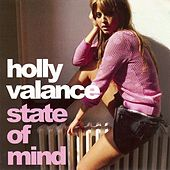 State of Mind by Holly Valance