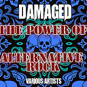Damaged: The Power of Alternative Rock by Various Artists