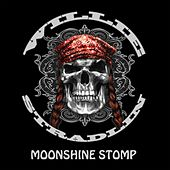 Moonshine Stomp by Willie Stradlin