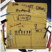 Flashback (Jazzanova Mixes) by Fat Freddy's Drop
