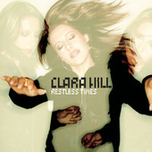 Restless Times by Clara Hill