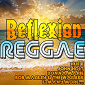 Reflexion Reggae by Various Artists