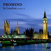 PROMIND IN London CHAPTER II - EP by Various Artists