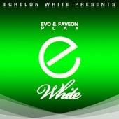 Play by Evo