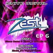 Zest 6 - Single by Various Artists