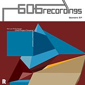 Geometric - Single by Various Artists
