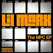 The MPC - Single by Derrick Carter
