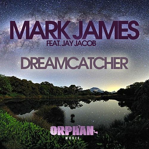 Dreamcatcher by Mark James (2)