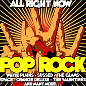 All Right Now: Pop Rock by Various Artists