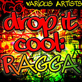 Drop It Cool: Ragga von Various Artists