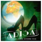 Meraviglioso amore mio by Arisa