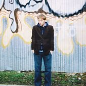 Split The Country, Split The Street [Reissue] by Kevin Devine