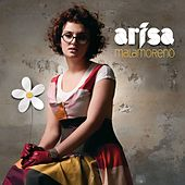 Malamorenò [Deluxe Album] [with booklet] by Arisa