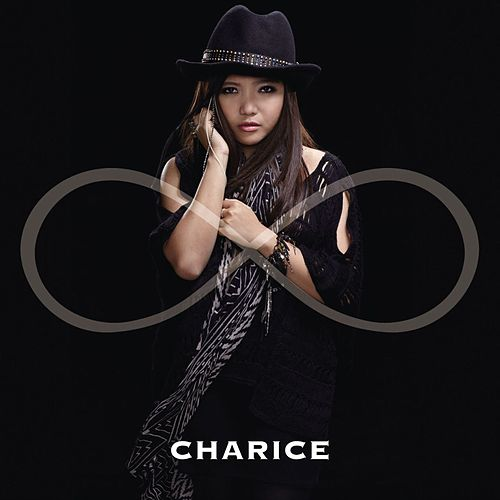 Infinity by Charice