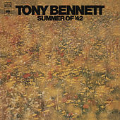 Summer Of '42 by Tony Bennett