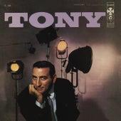 Tony by Tony Bennett