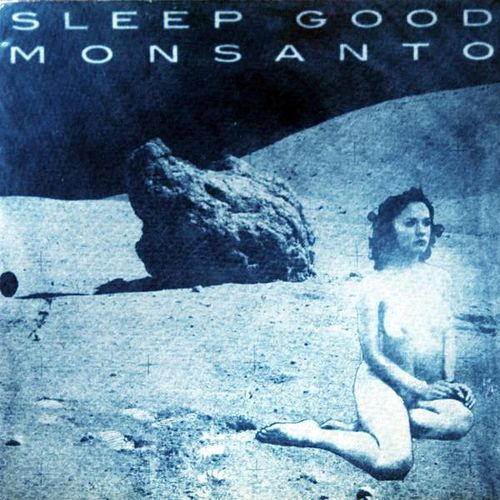 Summer Explosion by Sleep Good