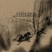 Carriers by The Sapphires