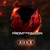 Pulse by From The Fallen