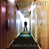 Many Rooms by Aaron Barnhart
