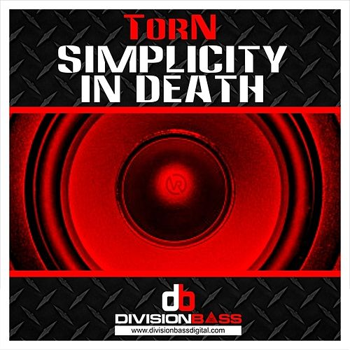 Simplicity In Death by Torn