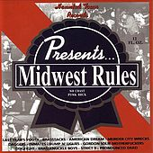 Midwest Rules: No Coast Punk Rock by Various Artists