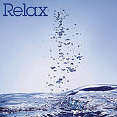 Relax von Various Artists