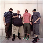 On Your Mark, Get Set...Smoke A Cigarette by Bowling For Soup