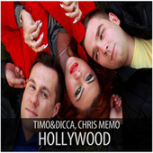 Hollywood by Timo