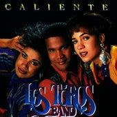 Caliente von Los Toros Band