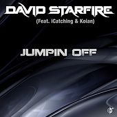Jumpin' Off by David Starfire