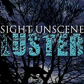 Luster by Sight Unscene