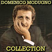 Domenico Modugno Collection (Colletion) by Domenico Modugno