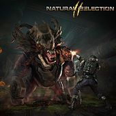 Natural Selection 2 Official Soundtrack by Various Artists