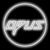 Opus Label Three by Various Artists
