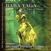 Baba Yaga Isles of Shoals by Various Artists