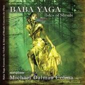 Baba Yaga Isles of Shoals by Various Artists