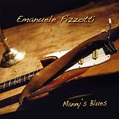 Manny'S Blues by Emanuele Fizzotti