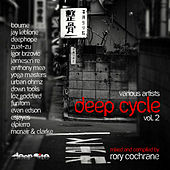 Deep Cycle Vol. 2 by Various Artists