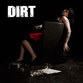 Rock'n'roll Accident by Dirt