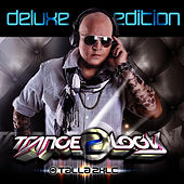 Tranceology 2 - Deluxe Edition by Talla 2XLC