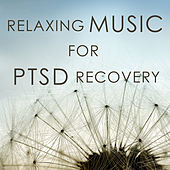 Relaxing Music for PTSD Recovery by Inc. Therapeutic Sounds