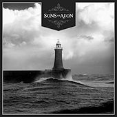 Sons of Aeon by Sons Of Aeon