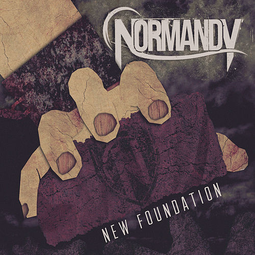 New Foundation by Normandy