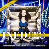 Inedito Special Edition von Laura Pausini
