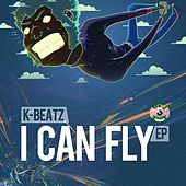 I Can Fly by K-Beatz