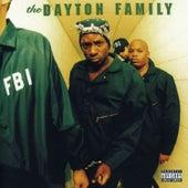 F.B.I. by Dayton Family