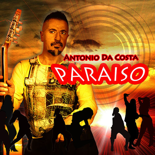 Paraiso by Antonio Da Costa