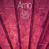The String Theory by Arno