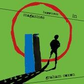 Happiness in Magazines von Graham Coxon